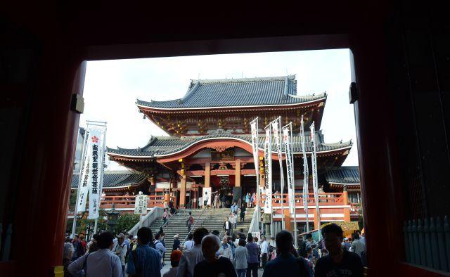 s3-第39回大須大道町人祭り_6371xx64.JPG