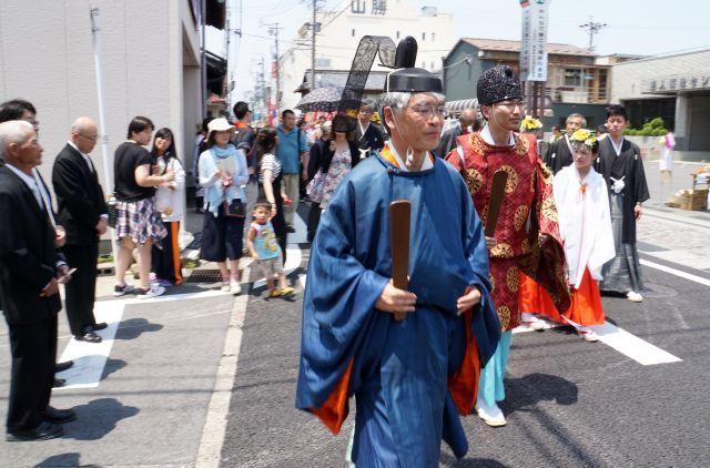 s3-高田祭り160522DSC06446xx64.JPG