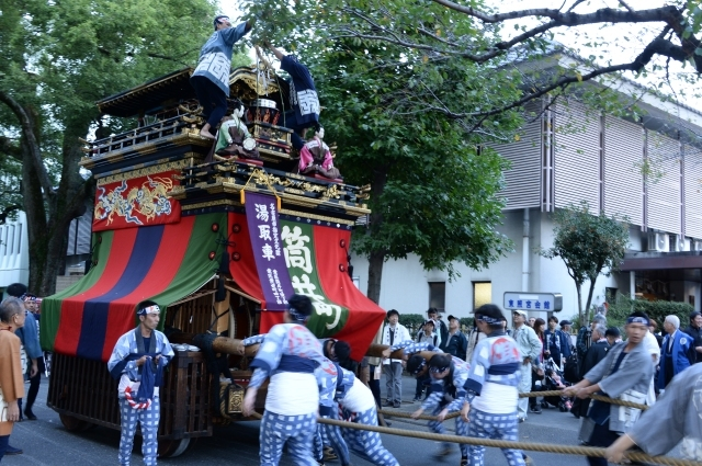 s4-14第60回名古屋祭り18_0853xx64.JPG