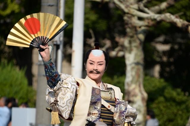 s4-14第60回名古屋祭り19_1218xx64.JPG