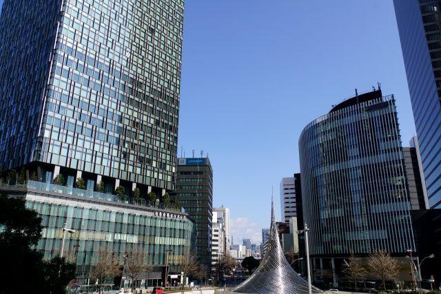 s4-名古屋駅前DSC03544xx64.JPG