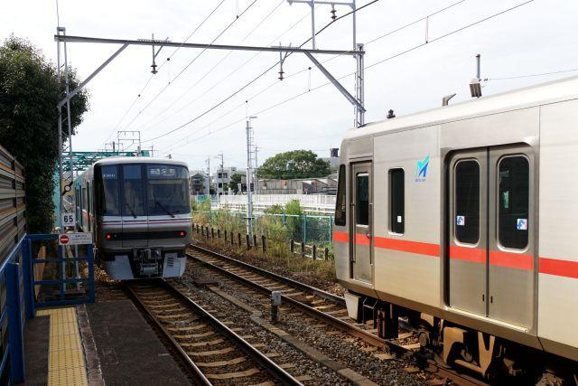 s4-名鉄電車C09737xx64.JPG