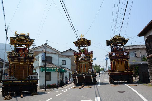 s4-高田祭り160522_9054xx64.JPG
