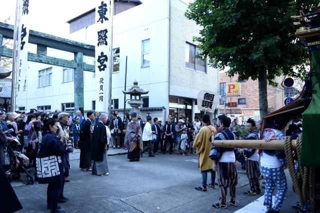 s5-14第60回名古屋祭り18_0872xx64.JPG