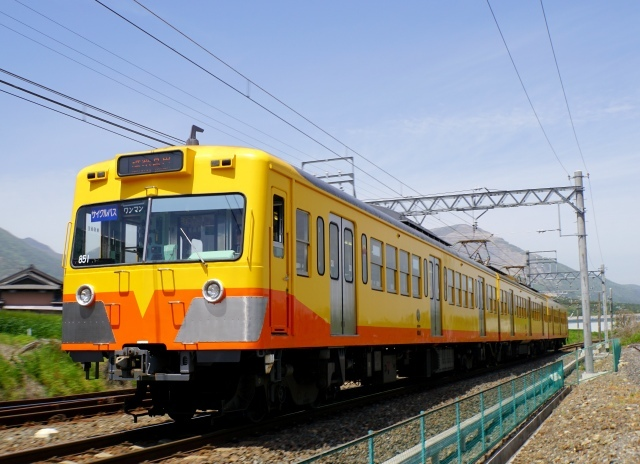 s5-三岐線170507DSC06826xx64.JPG
