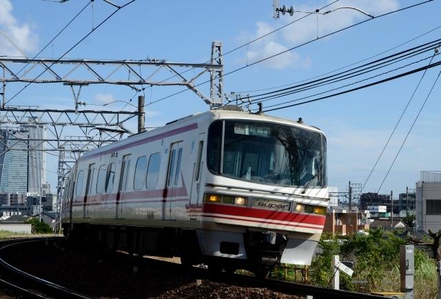 s5-名鉄枇杷島_7973xx64.JPG