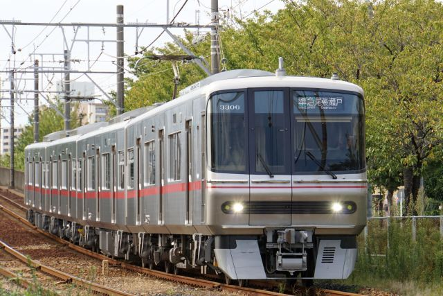 s5-名鉄電車C09754xx64.JPG