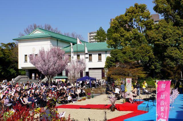 s5-徳川園170402DSC05308xx64.JPG
