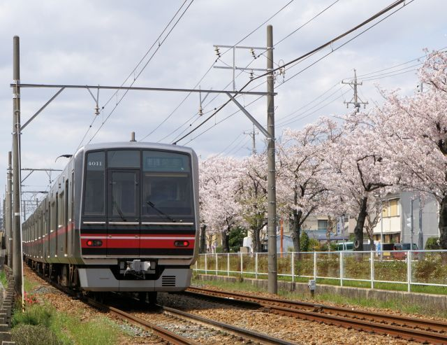 s5-瀬戸線170412DSC05838xx64.JPG