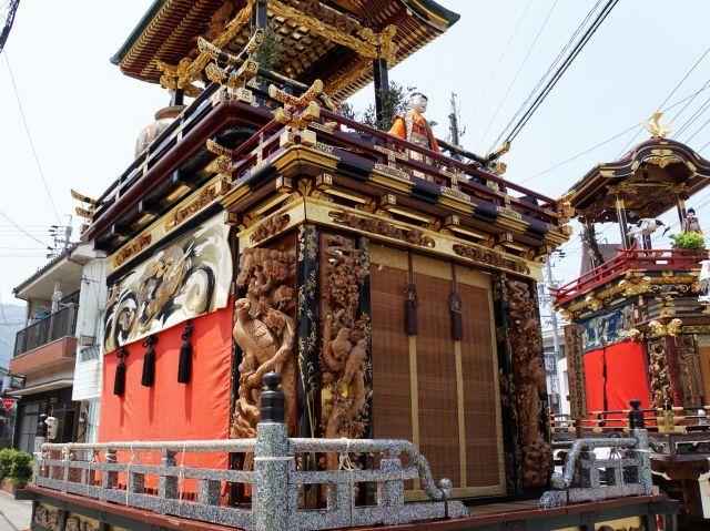s5-高田祭り160522DSC06457xx64.JPG