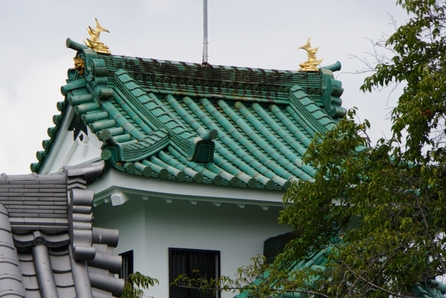 s5-龍泉寺170814DSC07997xx64.JPG