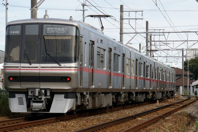 s6-名鉄電車C09767xx64.JPG