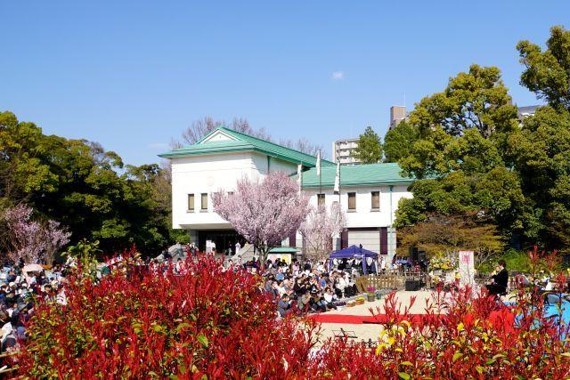 s6-徳川園170402DSC05316xx64.JPG