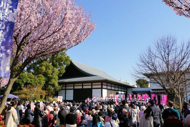 s6-徳川園170402DSC05330xx64.JPG
