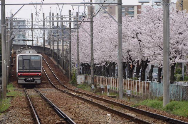 s6-瀬戸線170409_7196xx64.JPG