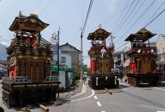s6-高田祭り160522DSC06495xx64.JPG