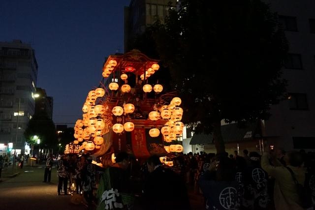 s7-14第60回名古屋祭り18C00821xx64.JPG