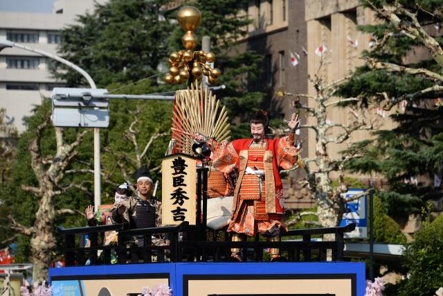 s7-14第60回名古屋祭り19_1238xx64.JPG