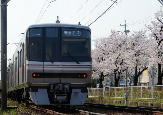 s7-瀬戸線170409_7243xx64.JPG