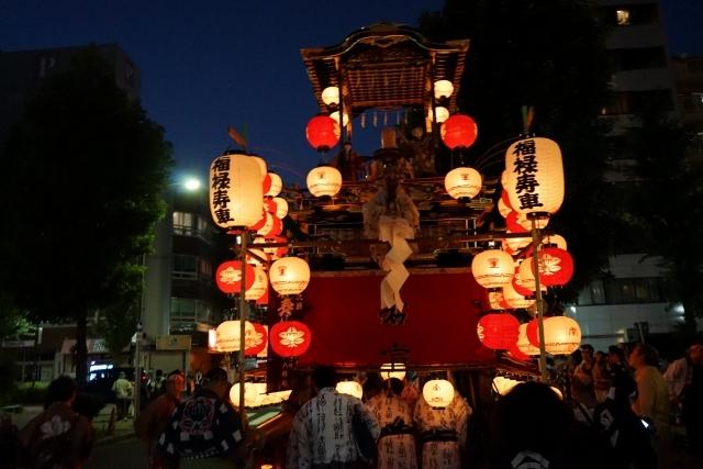 s8-14第60回名古屋祭り18C00825xx64.JPG