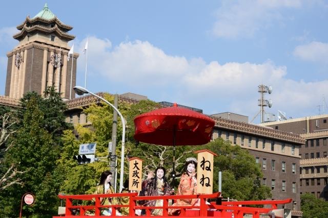 s8-14第60回名古屋祭り19_1248xx64.JPG
