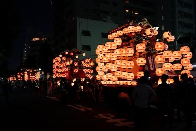s9-14第60回名古屋祭り18C00840xx64.JPG