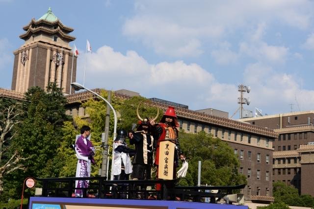 s9-14第60回名古屋祭り19_1258xx64.JPG