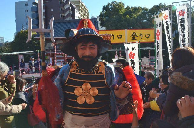 s9-160203大須観音_4626xx64.JPG