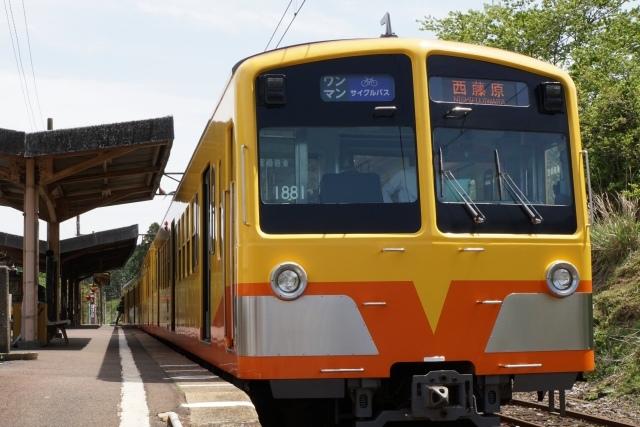 sk1-藤原駅DSC06872xx64.JPG