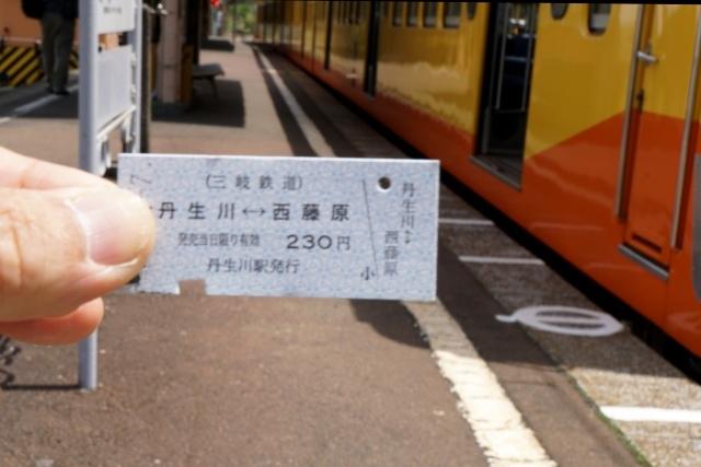 sk9-藤原駅170507DSC06874xx64.JPG