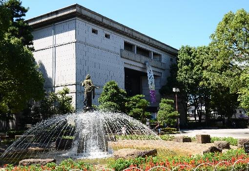 s1-11岐阜市歴史博物館_5045xx510.jpg