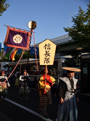 s1-121020名古屋祭矢場町_0111xx510.jpg