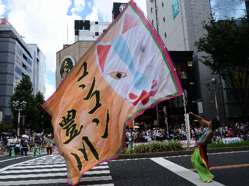 s12-12大津通どまつりパレード_8364xx510.jpg