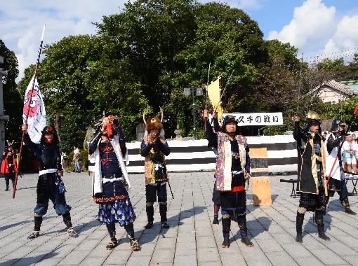 s20-11犬山祭り_6481xx510.jpg