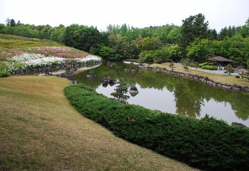 s4-09日本庭園_8891xx510.jpg