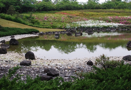 s5-09日本庭園_8902xx510.jpg